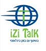 Picture of izi talk 35
