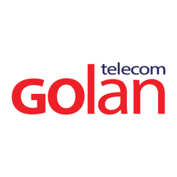 Picture of Golan Telecom Unlimited calls and messages + 18GB Data for 60 days