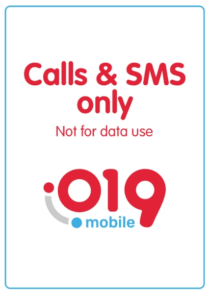Picture of 019 Charging 40 Valid for 180 days